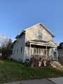 1221 Prospect Avenue - Photo 2