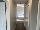 2280 Young Drive - Photo 12