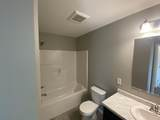 2280 Young Drive - Photo 13
