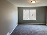 2280 Young Drive - Photo 16