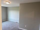 2280 Young Drive - Photo 17