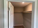 2280 Young Drive - Photo 19
