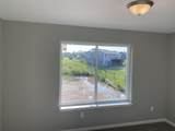2280 Young Drive - Photo 21