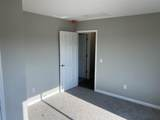 2280 Young Drive - Photo 22
