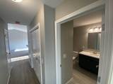 2280 Young Drive - Photo 3