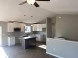2280 Young Drive - Photo 5