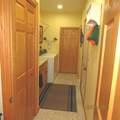 N1749 Short Avenue - Photo 52
