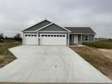 3616 Golf View Drive - Photo 1