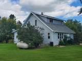 10532 County Road Y - Photo 2