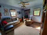 10532 County Road Y - Photo 20