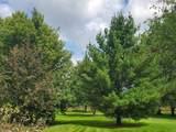 10532 County Road Y - Photo 9