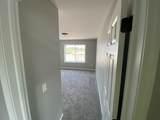 4205 Landcaster Road - Photo 11