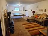 9505 Sandhill Drive - Photo 28