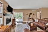 2525 Peppertree Place - Photo 12