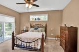 2525 Peppertree Place - Photo 16