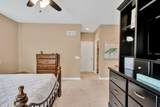 2525 Peppertree Place - Photo 17