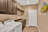 2525 Peppertree Place - Photo 22