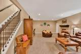 2525 Peppertree Place - Photo 23