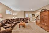 2525 Peppertree Place - Photo 25