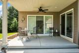 2525 Peppertree Place - Photo 35