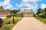 2525 Peppertree Place - Photo 40