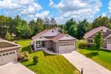 2525 Peppertree Place - Photo 46