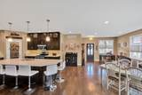 2525 Peppertree Place - Photo 8