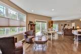 2525 Peppertree Place - Photo 9