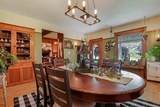 625 Water Tower Road - Photo 12
