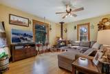 625 Water Tower Road - Photo 14