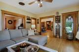 625 Water Tower Road - Photo 17