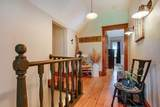 625 Water Tower Road - Photo 23