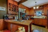 625 Water Tower Road - Photo 6
