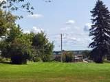 1601 Oak Avenue - Photo 3