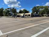 2332 Main Street - Photo 1