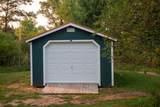 9514 Lillian Drive - Photo 50
