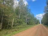01 Mosser Road - Photo 1