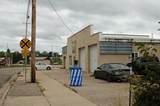 916 Park Street - Photo 3