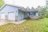 2831/2833 Cedar Drive - Photo 2