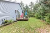 2831/2833 Cedar Drive - Photo 3