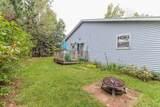2831/2833 Cedar Drive - Photo 4