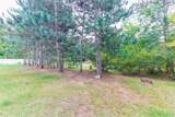 2831/2833 Cedar Drive - Photo 5
