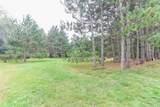 2831/2833 Cedar Drive - Photo 6