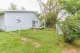 2831/2833 Cedar Drive - Photo 8