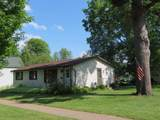 1413 Cotter Avenue - Photo 1