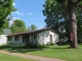 1413 Cotter Avenue - Photo 35