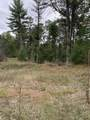 14.499 Acres-Lot 1 o Townline Road - Photo 3