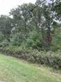 10.239 Acres-Lot 6 o Townline Road - Photo 3