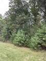 10.24 Acres-Lot 7 of Townline Road - Photo 2