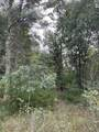 10.24 Acres-Lot 7 of Townline Road - Photo 3
